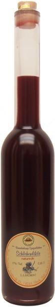 Fercher Schlehen-Likör, 350 ml