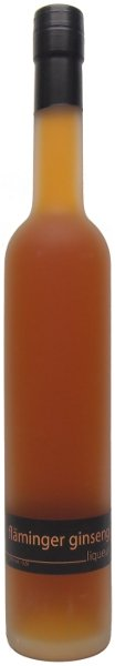 Fläminger Ginseng Likör, 500 ml