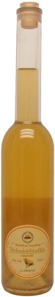 Fercher Holunderblüten-Likör, 350 ml