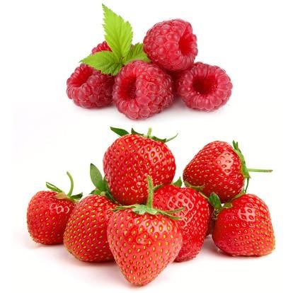 Himbeer-ErdbeerKC6sVPxQ907S4