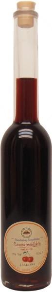 Fercher Sauerkirsch-Likör, 350 ml