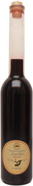 Fercher Aronia-Likör, 350 ml