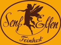 Logo Senf-Elfen Feinkost