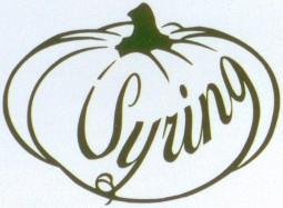 Logo von Kürbishof Syring, Beelitz