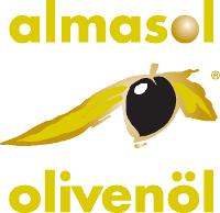 Logo von almasol